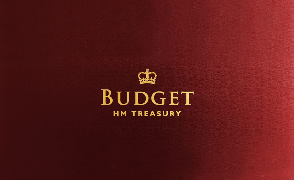 UK Budget: Foretale of end of austerity, but at what cost?
