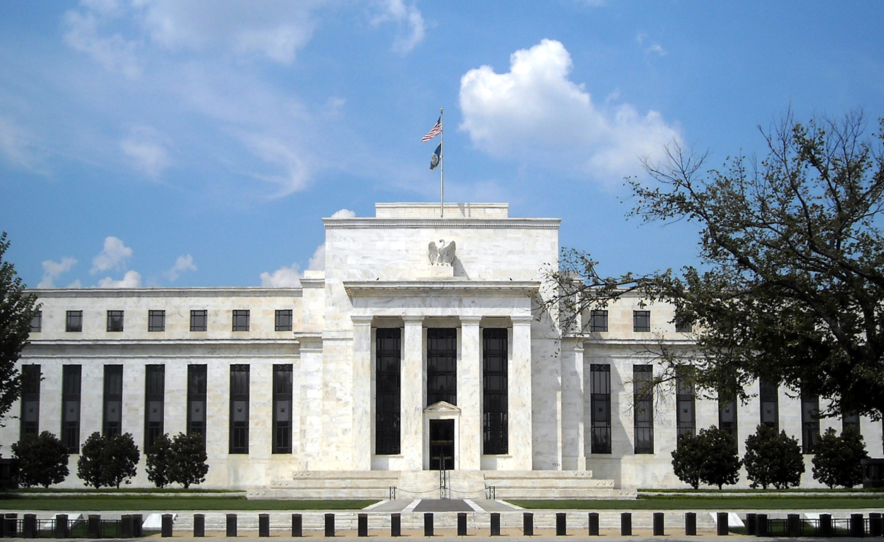 Centtrip: US FOMC signals further rate cut