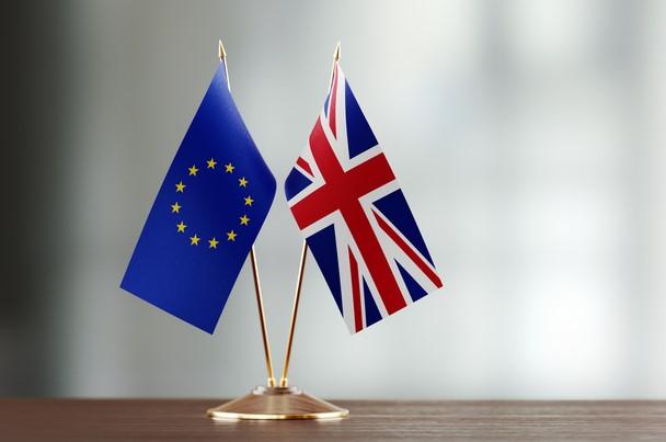 Centtrip launches dedicated Brexit desk