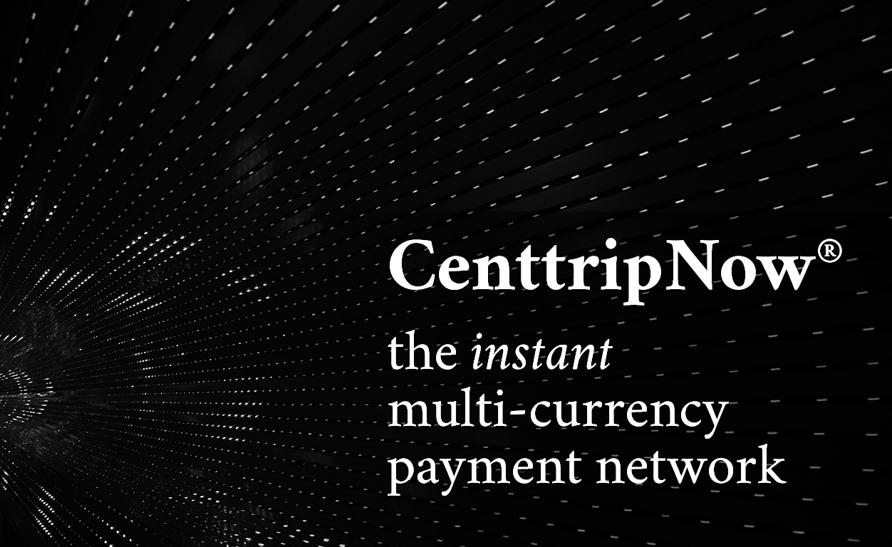 Free instant payments CenttripNow helps businesses save time and money