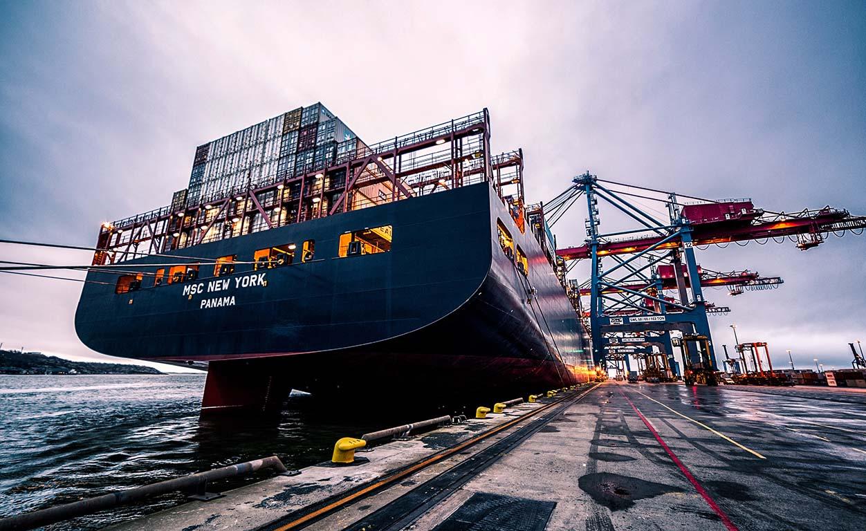 Centtrip: Trade war impact closer to home