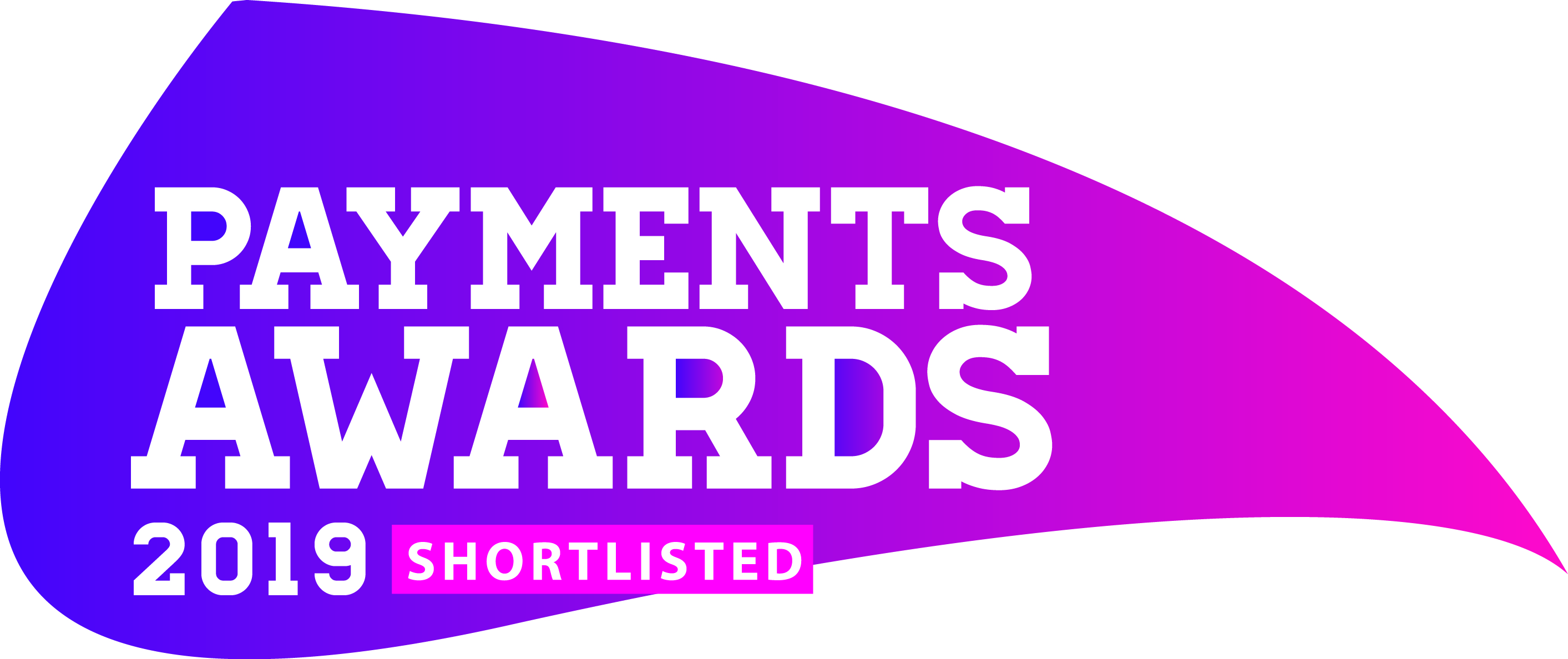 Centtrip's payments and prepaid card solutions shortlisted for Payments Awards 2019