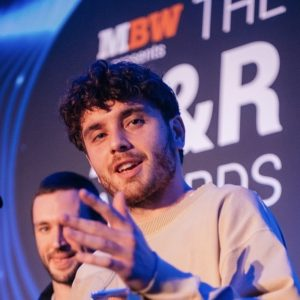 Centtrip: Method Music wins Management Company of the Year at A&R Awards 2019